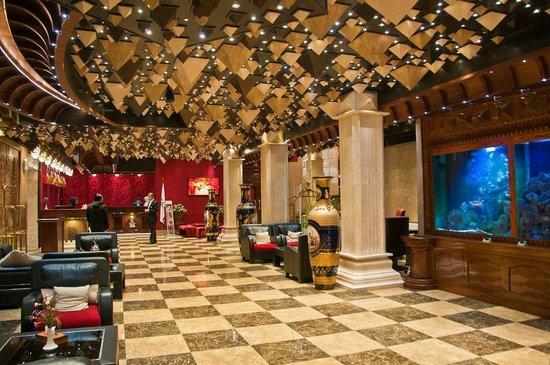 Ferdowsi-Grand-Hotel