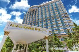Parsian-Enqhelab-Hotel