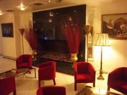 Karoon-Hotel