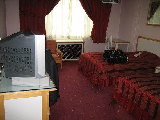 Raamtin-Residence-Hotel