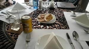 Ananda-Vegetarian-Restaurant