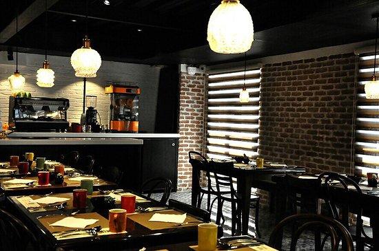 Heeva-Cafe-Kebab