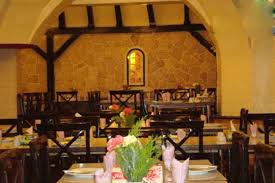 Reyhoon-Restaurant