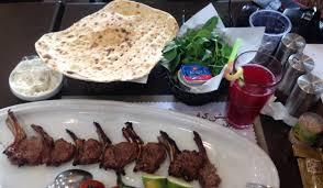 Shemroon-Kabab