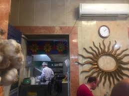 Khoshbin-Restaurant