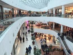 Palladium-Shopping-Center