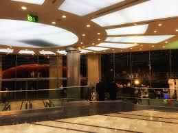 Lidoma-Shopping-Center