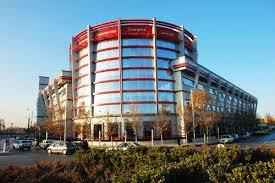 Ferdowsi-Shopping-Center