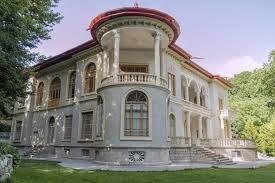 Sadabad-Complex