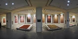 Carpet-Museum-of-Iran