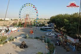 Eram-Amusement-Park