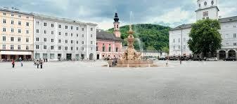 Austria-Square