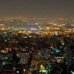 Baam Tehran